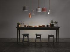 17x Industriele Wandlampen : Beste afbeeldingen van wandlampen gang lights sconces