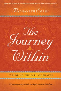 Radhanath Swami's Lecture at Krishna kund or Radha Sarovar | Radhanath Swami Lecture Transcripts
