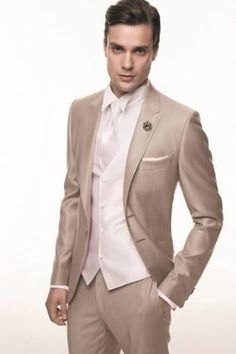 Popular Mens Suit Cheap-Buy Cheap Mens Suit Cheap lots from China ...
