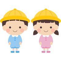 Cute Illustration, Character Illustration, Chibi, Birthday Charts, School Clipart, Certificate Design, Class Decoration, Kids Poster, Diy Ribbon