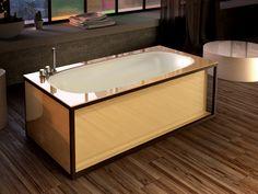 Vasca Da Bagno Glass Astor : 7 fantastiche immagini su gaivi show room area home wellness