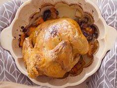 Turkey, Meat, Food, Hokkaido, Turkey Country, Essen, Meals, Yemek, Eten