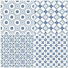 Laccio Blue 600x600