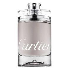 69b785fdda9 Scentbird Monthly Perfume Subscription Box  Designer Scents  14.95