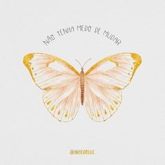Butterfly Watercolor, Butterfly Wallpaper, Cool Wallpaper, Wallpaper Quotes, Mini Texto, Sunflower Pictures, Beautiful Flowers Wallpapers, Inspirational Phrases, Positive Words