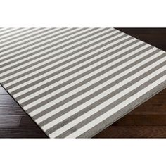 HRZ-1004 - Surya   Rugs, Pillows, Wall Decor, Lighting, Accent Furniture, Throws