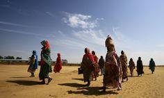 #Cash crunch closing WHO clinics in Sudan war zones - Daily Mail: Daily Mail Cash crunch closing WHO clinics in Sudan war zones Daily Mail…