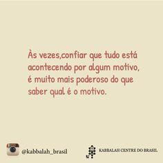 Kabbalah Centre do Brasil @kabbalah_brasil Instagram photos   Websta (Webstagram)