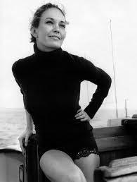 Diane Lane - Stunning!