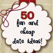 32 Stay-At-Home Date Ideas (Plus links to 350+ more ideas!) - Six Sisters Stuff