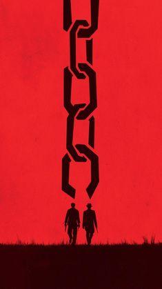 Django Unchained (2012) Phone Wallpaper   Moviemania