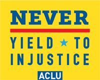 """Since the 1920s, the American Civil Liberties Union (ACLU) has been the nation's premier defender of the rights enshrined in the US Constitution.  From the site: """"The ACLU is our nation's guardian of liberty, working daily in courts, legislatures and communities to defend and preserve the individual rights and liberties that the Constitution and laws of the United States guarantee everyone in this country."""""""