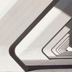 Gallery of Santiago Calatrava's City of Arts and Sciences Through the Lens of Photographer Sebastian Weiss - 7
