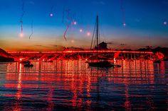 9 top mjesta na otoku Krku - Okusi.eu Vela Luka, China Beach, Croatia, Road Trip, Outdoor, Outdoors, Road Trips, Outdoor Games, The Great Outdoors