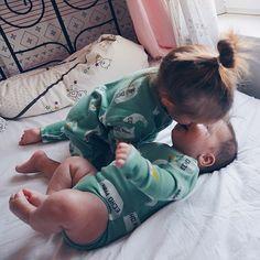 Anna Bakhireva @annybakhireva Доброе утро и спа...Instagram photo | Websta (Webstagram)