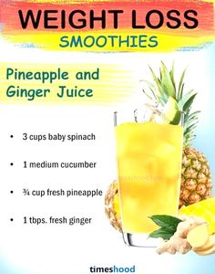 Healthy Fruit Smoothies, Healthy Juice Recipes, Healthy Detox, Healthy Juices, Healthy Drinks, Nutribullet Recipes, Smoothie Recipes, Quick Recipes, Beef Recipes