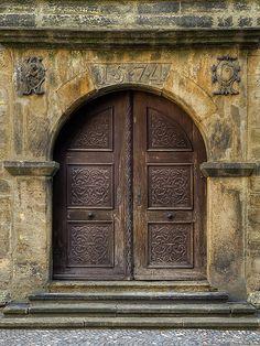 Door 1574 / 2090