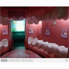 Epic dental clinic !!