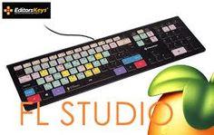 Fl Studio 12.3 Crack Plus Serial Keys Downlaod