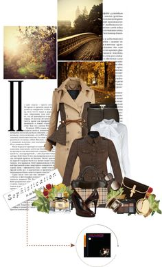 """nostalgia."" by mercimasada ❤ liked on Polyvore"