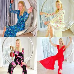 Rene Caovilla, Fashion Over 40, Lily Pulitzer, Dresses, Fashion Styles, Gowns, Vestidos, Dress, Gown