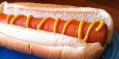 These carrot hot dogs are tasty and delicious—all the smoky flavors of a real hot dog without the cruelty and gross ingredients! Carrot Hot Dogs Recipe, Carrot Dogs, Hot Dog Recipes, Whole Food Recipes, Cooking Recipes, Low Fat Vegan Recipes, Vegan Foods, Vegan Snacks, Vegan Main Dishes