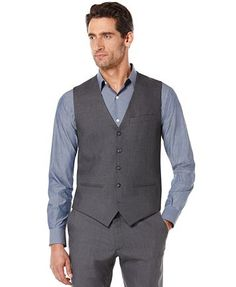 d48886a9ef4 Vest and pants for the groomsmen