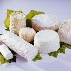 Cómo preparar queso de cabra gourmet | eHow en Español