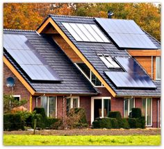Looking for a top rated solar installer in Alhambra? We help to find a best solar company in Alhambra and select the best solar installer.