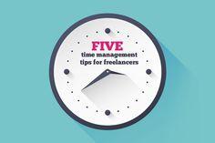 Five-time-management-tips-for-freelancers2