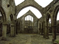 Heptonstall (Hebden Bridge) - 2020 All You Need to Know Before You Go (with Photos) - Hebden Bridge, England Abandoned Churches, Old Churches, Yorkshire England, West Yorkshire, Hebden Bridge, Sylvia Plath, Barcelona Cathedral, Trip Advisor, Top Rated