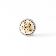 pentagram - Venus - NOOSA-Amsterdam Petite Collection #NOOSAAmsterdam #Fairtrade #Jewellery #Venus #Venuscollection #Petite #Petitecollection #Chunk #Handmade