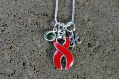 Hey, I found this really awesome Etsy listing at http://www.etsy.com/listing/173244897/red-awareness-ribbon-aids-stroke-heart
