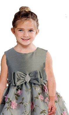 222152b4acb4 127 Best Children s Clothing images in 2019