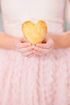 Свадьба в нежно розовом цвете   Лавка творческих идей