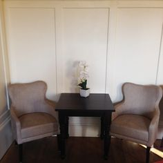 Contract Furniture supplied to the McDonald Hotels, Gisborough Hall