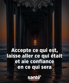 Citation ♥                                                       … Positive Life, Positive Attitude, Positive Quotes, Mom Quotes, Words Quotes, Change Quotes, Wise Quotes About Love, French Quotes, Spanish Quotes