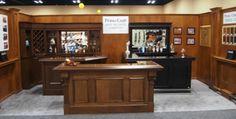 2012 BCA Trade Show