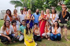teacher training rishikesh Iyengar Yoga, Ashtanga Yoga, Vinyasa Yoga, Rishikesh Ashram, Yoga Anatomy, Yoga Philosophy, Yoga School, Yoga Nidra, Aerial Yoga