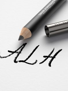 A personalised pin for ALH. Written in Effortless Blendable Kohl, a versatile, intensely-pigmented crayon that can be used as a kohl, eyeliner, and smokey eye pencil. Sign up now to get your own personalised Pinterest board with beauty tips, tricks and inspiration.