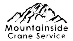 Mountainside crane services is the #1 rated crane service & crane rental in Colorado. We have years of experience to get the job quickly and safely at an affordable price.