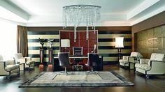 luxury office DESIGN - Cerca con Google