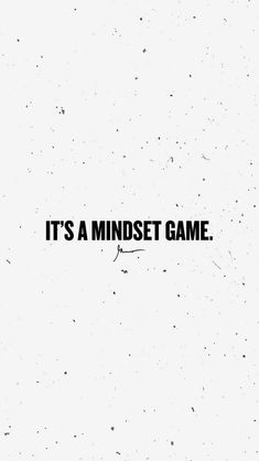 Do you get easily distracted? Are you looking for a support system to achieve yo… – Game Day Quotes Game Day Quotes, Goal Quotes, Change Quotes, Success Quotes, Quotes To Live By, Me Quotes, Grind Quotes, Hustle Quotes Women, Motivational Quotes For Women