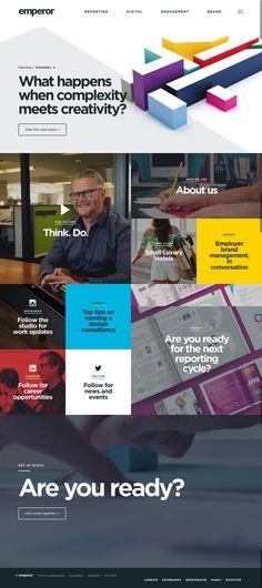 Emperor #WebDesign #Inspiration Best Web Design, Emperor, Luxury Branding, Engagement, Digital, Creative, Inspiration, Biblical Inspiration, Engagements