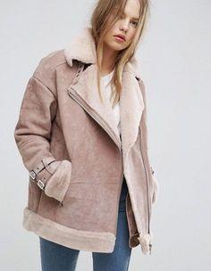Best winter coats 2017 - CosmopolitanUK