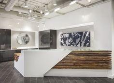 100  Modern Reception Desks Design Inspiration - The Architects Diary