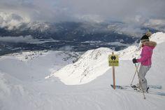 Why we love Whistler Blackcomb Canada for the best ski trip! https://familyskitrips.com/canada/whistler-blackcomb/