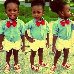 kids with swag   kiddy swag fashionista kid fashion swanky swaggie swagg kids fashion
