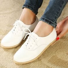 60+ Cozy Pointed Toe Shoes For Work and Career Women