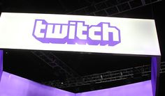 Twitch has announced that it will be updating its mobile app with a suite of features requested by its community of gamers and gaming enthusiasts. Twitch - the social video platform used primarily by the gaming Long Awaited, Mobile App, Social Media, Digital, Gaming, Apps, Platform, Community, Earn Money